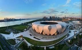 2021 Asian Athletics
