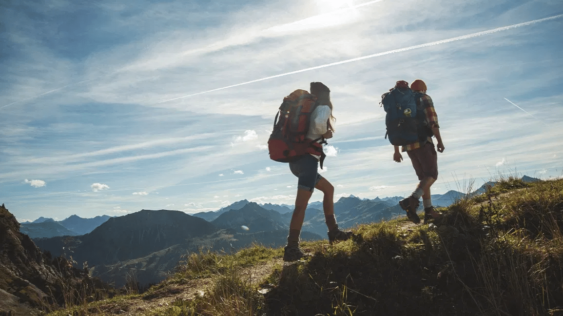4 Outdoor Activities That You Can Enjoy to Escape From the Concrete Jungle 11