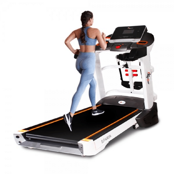3 Best ELIP Treadmills for Home Workouts 1