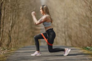 7 Fitness Tools That Can Elevate Home Workouts 1