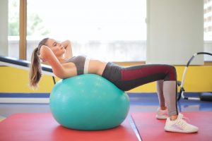 7 Fitness Tools That Can Elevate Home Workouts 3