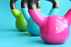 7 Fitness Tools That Can Elevate Home Workouts 4