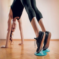 7 Fitness Tools That Can Elevate Home Workouts 5