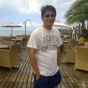 Coach Ninoy Marayag 6