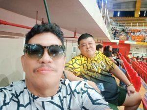 Coach Ninoy Marayag 7