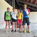 Pinoyathletics Epic Battle at Butuan Full Results and Video 39