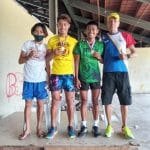 Pinoyathletics Epic Battle at Butuan Full Results and Video 38