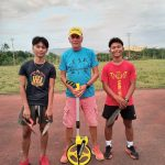 Pinoyathletics Epic Battle at Butuan Full Results and Video 37