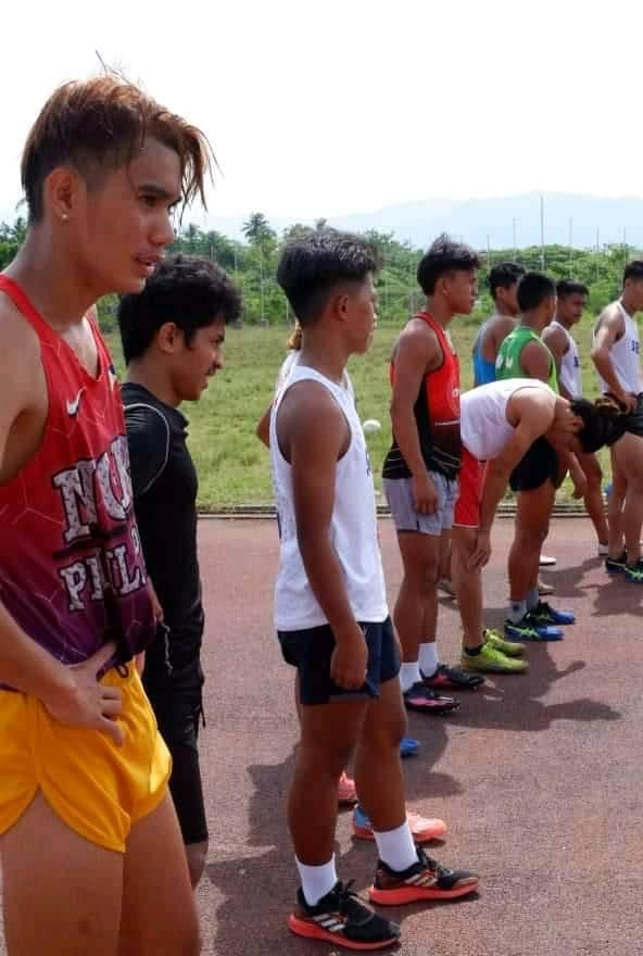 Pinoyathletics Epic Battle at Butuan Full Results and Video 35