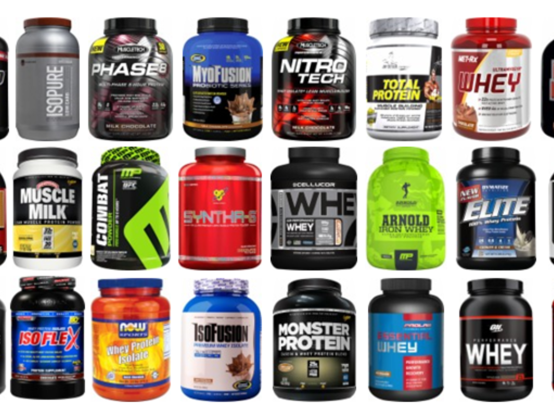 Are Protein Shake good for you Comprehensive #1 Guide 1
