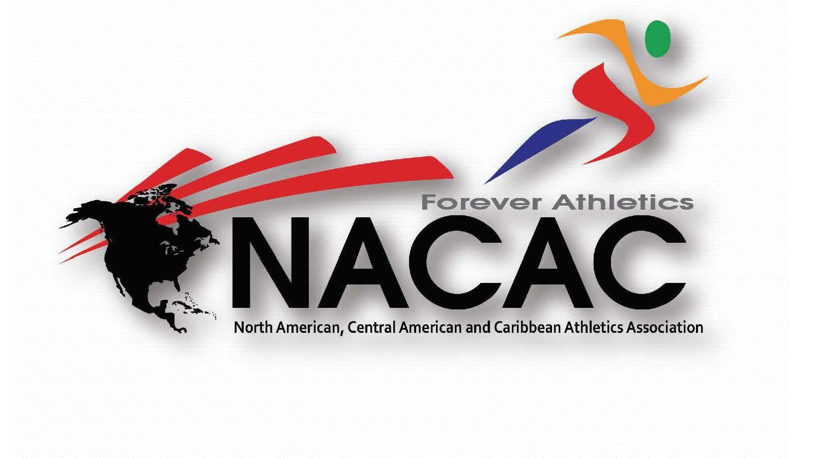 NACAC U23 Championships 2021