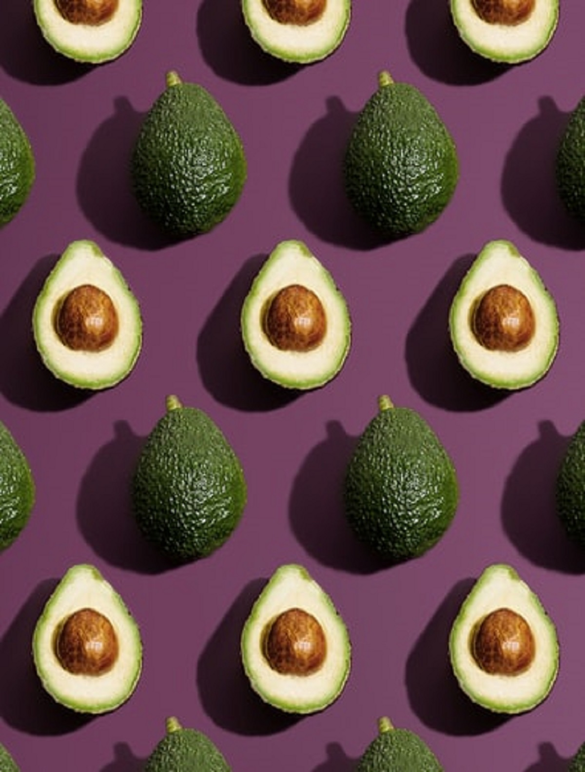 The Right Types Of Fats To Eat When Training